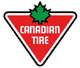 Nettoyage meubles Canadian Tire