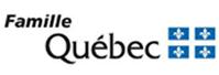 Nettoyage meubles Québec