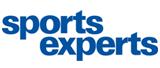 Nettoyage meubles Sport Experts