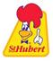 Nettoyage meubles St-hubert