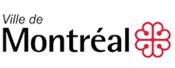 Nettoyage meubles Montréal