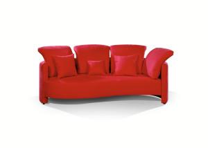 Nettoyage divan sectionnel