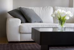 nettoyage meubles cuir