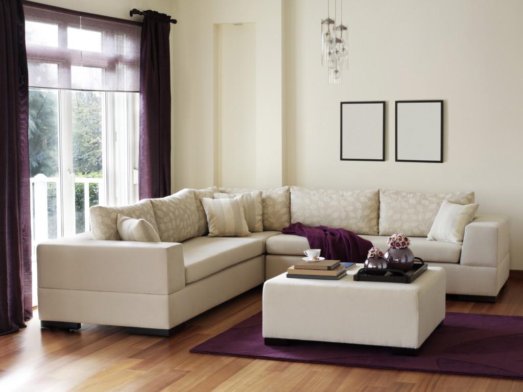 Nettoyage-de-meubles residentiel