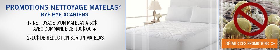 c est du propre nettoyer un matelas best nettoyer votre four sans utiliser de produits toxiques. Black Bedroom Furniture Sets. Home Design Ideas