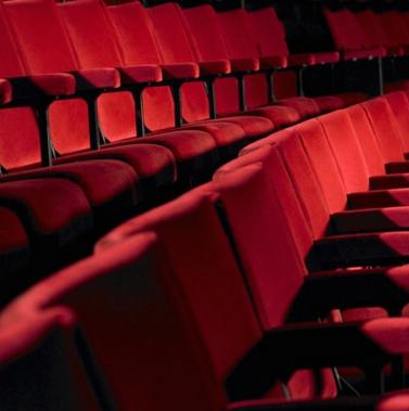 Nettoyage de meubles commercial chaise banquette cin manettoyage de meubles - Sieges de cinema occasion ...