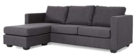 Nettoyage sofa