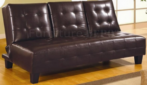 Nettoyer divan cuir