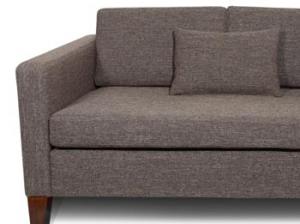 nettoyage de meubles nettoyer des meubles rembourr s notre sp cialit nettoyage de meubles. Black Bedroom Furniture Sets. Home Design Ideas
