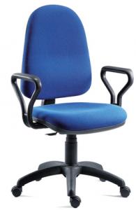Nettoyage chaise de bureau