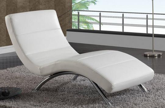 nettoyer fauteuil cuir un nettoyage professionnel au 3. Black Bedroom Furniture Sets. Home Design Ideas