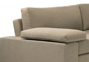 nettoyage meuble
