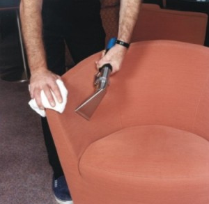 nettoyage de meubles, astuces