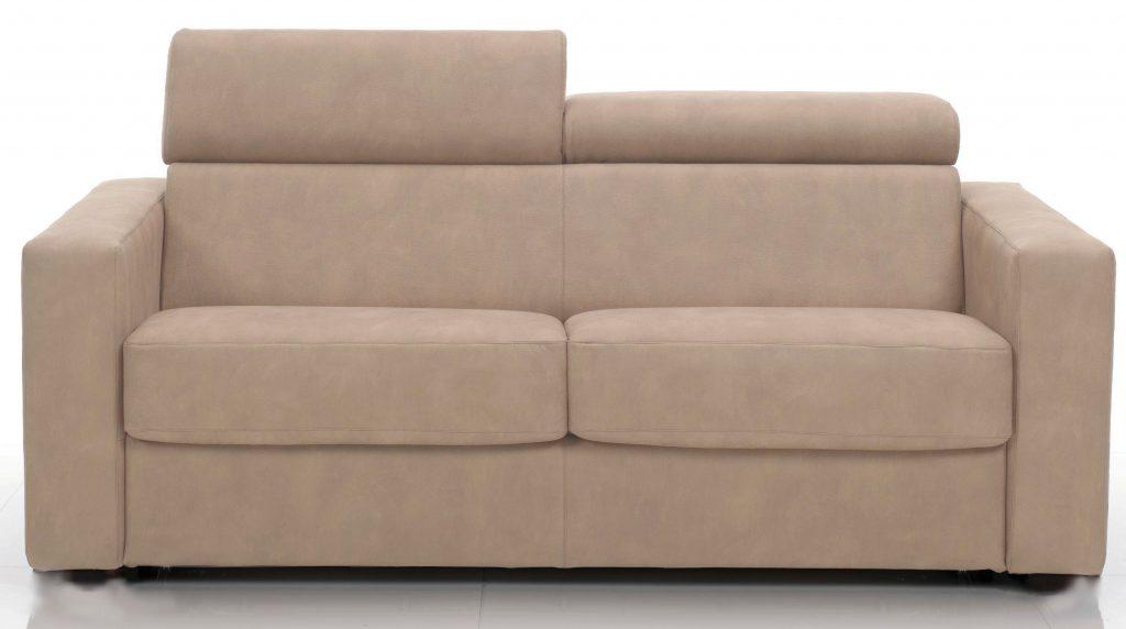 nettoyage-de-meubles-en-microfibre