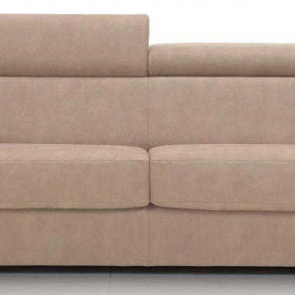 Nettoyage de meubles, microfibres