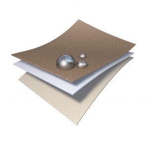 entretien de meubles en cuir